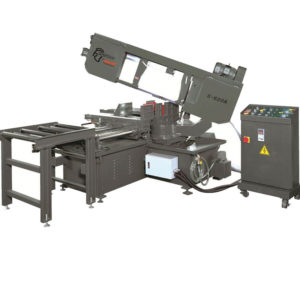 S 620A:EPC - Horizontal Mitering Saw