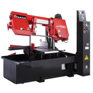 Amada Machinery HK400