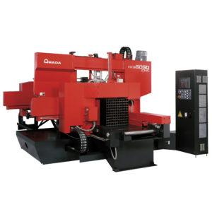 Amada Machinery HKB6050CNC