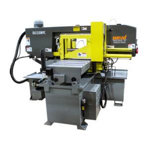 Amada Machinery SA1318WPC